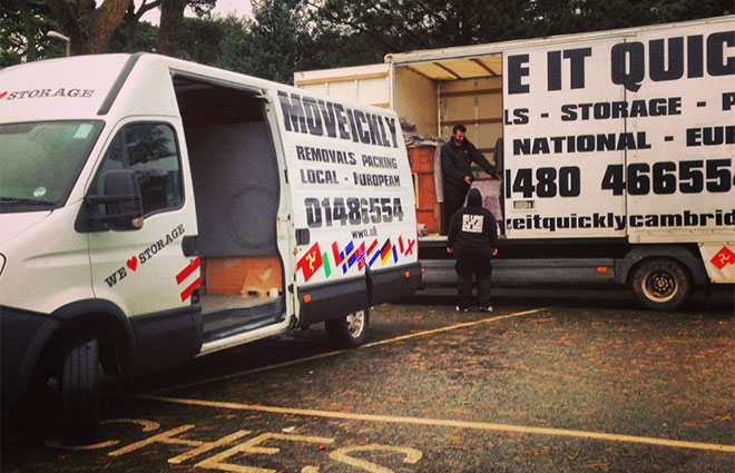 Removals moveitquickly