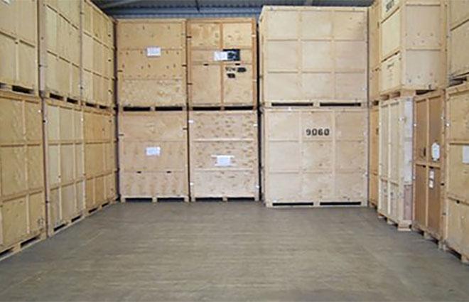 Storage moveitquickly